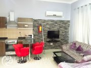 FULLY-FURNISHED-1-BEDROOM-FLAT-IN-MUAITHER