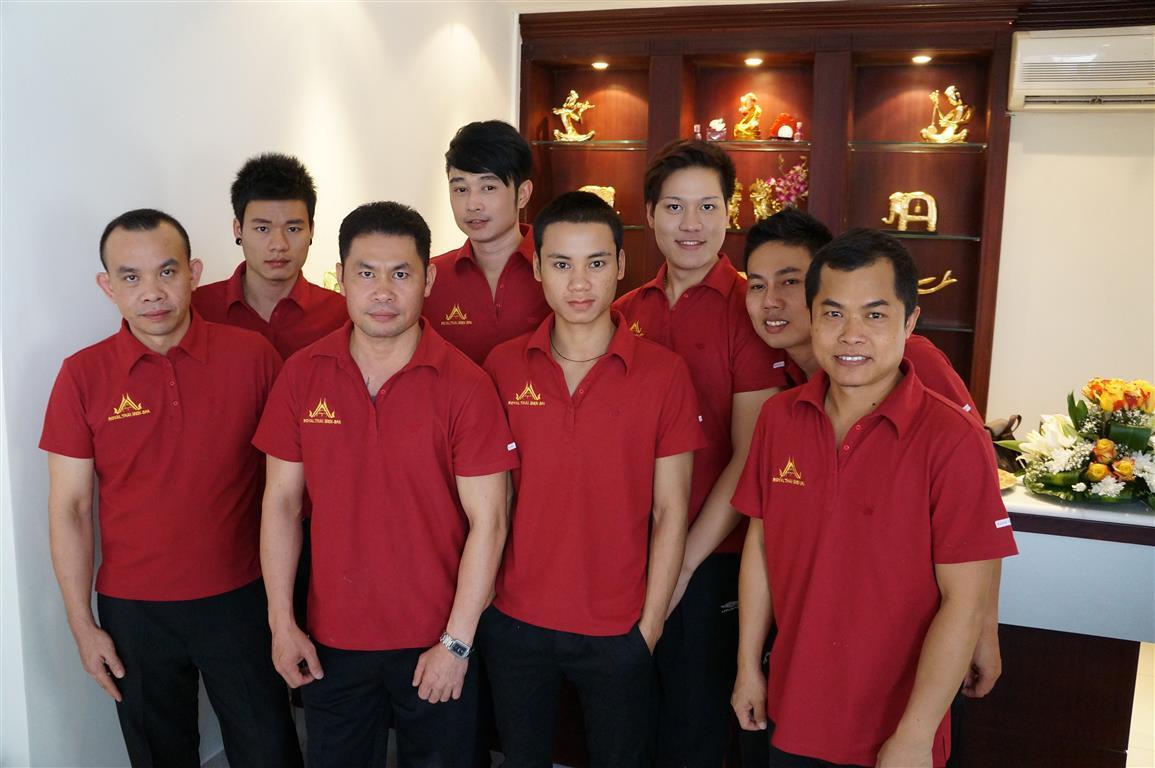 Royal-Thai-Men-Spa-44666145