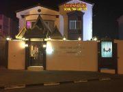 Royal Thai Lady Spa in qatar