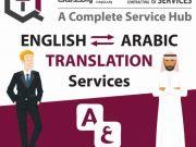 Translators-Translation-Services