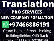 Translation-Pro-Services-Mandoop
