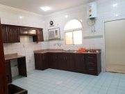 Spacious-1-BHK-Villa-Ground-Floor-with-the-main-Kitchen-for-rent