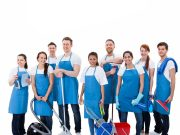 Professional-Cleaning-services