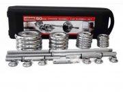 Brand-New-50Kg-Dumbbell-Set