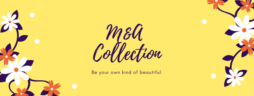 m-a-collection