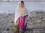 haya-baya-event