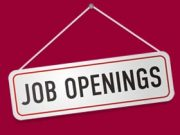 More-Vacancies