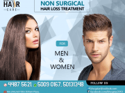 Non-Surgical-Hair-Loss-Treatment-for-Ladies-Men
