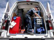 Mobile-Hydraulic-Hose-Technician
