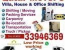 Movers-and-Packers-Doha