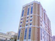 Stunning-1BHK-in-Doha-Al-Jadeed