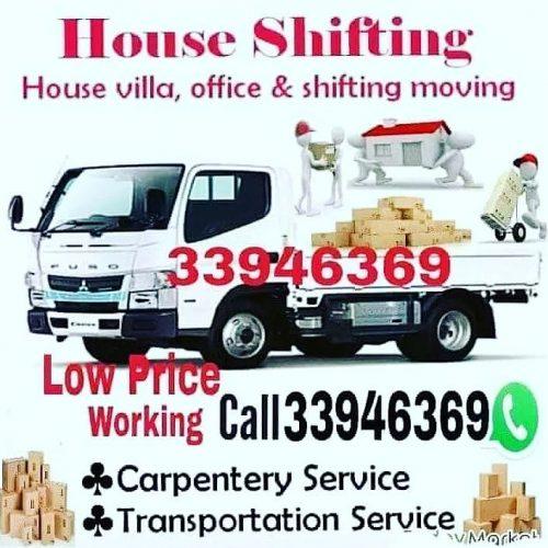 Moving-and-Shifting-Carpenter-Transportation-Service