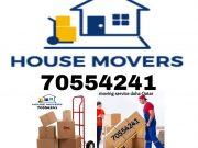 moving-service-doha-Qatar