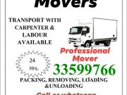 Qatar-House-shifting-moving-transportation