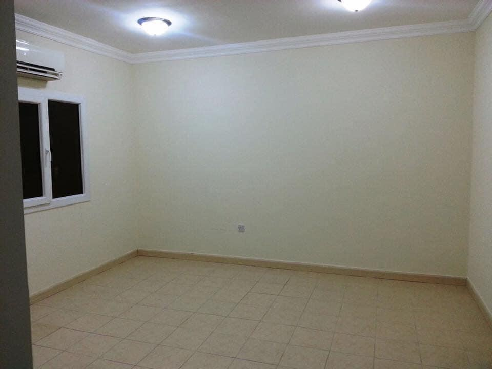 4-Bedrooms-Stand-Alone-Vila