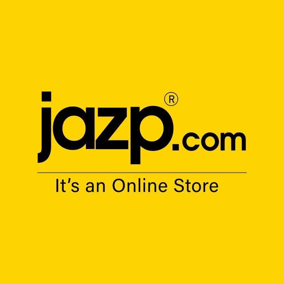 JAZP.COM