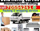 doha-moving-service