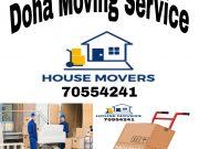 house-shifting-moving-carpenter-work