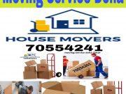 moving-service-doha
