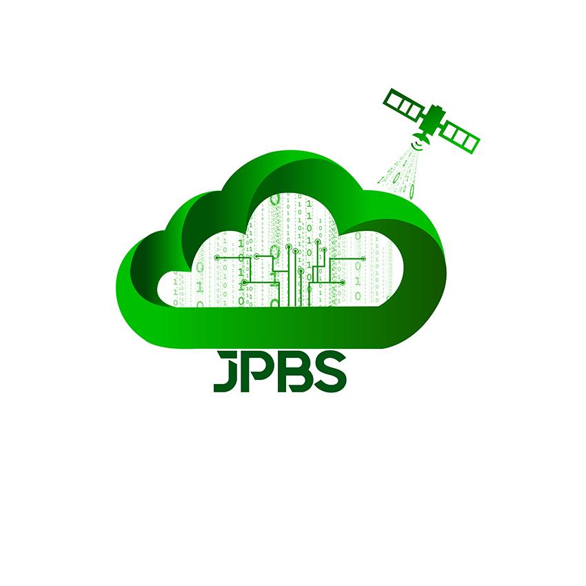 GPS SOLUTIONS (JPBS)