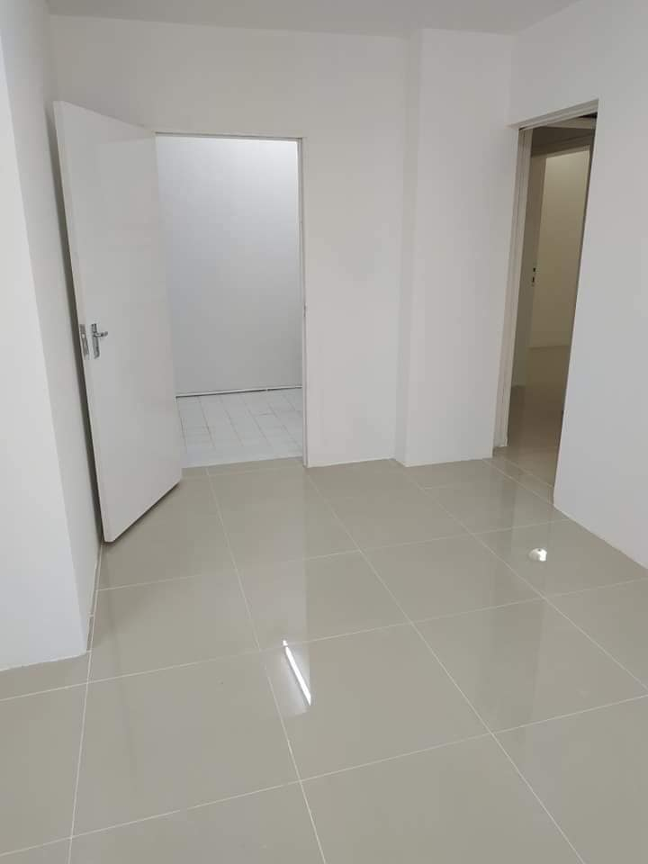 Villa-ground-floor-available-at-Old-Airport