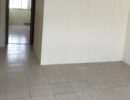 1BHK Ready to Occupy in Hilal inside villa concrete Ground Floor no Commission