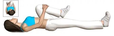 Sports Hernia or Athletic PubalgiaCausesSymptoms