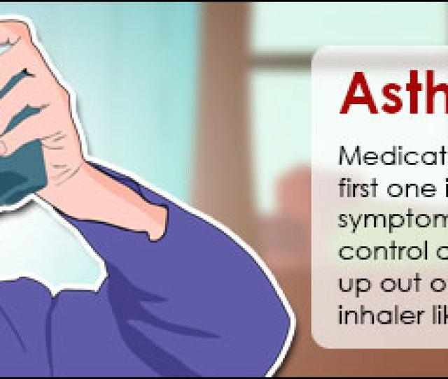 Asthma Causes Signs Symptoms Diagnosis Treatment Home Remedies Prevention