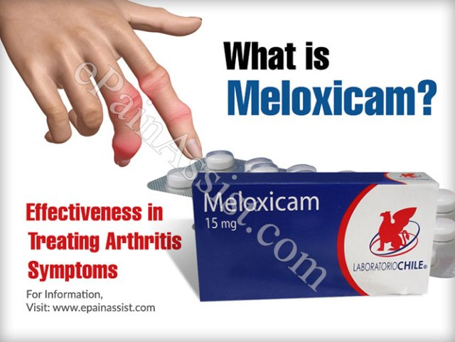 Image result for meloxicam