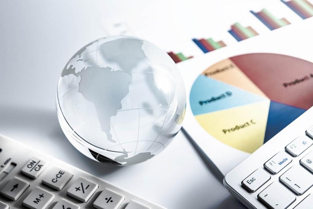 EPAビジネス実務検定の実施について
