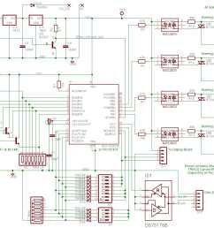 e panorama digi pack residential electrical wiring diagrams dmx512 wiring diagram [ 1582 x 1033 Pixel ]