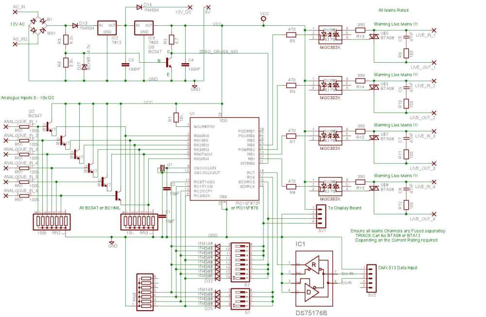 medium resolution of e panorama digi pack residential electrical wiring diagrams dmx512 wiring diagram