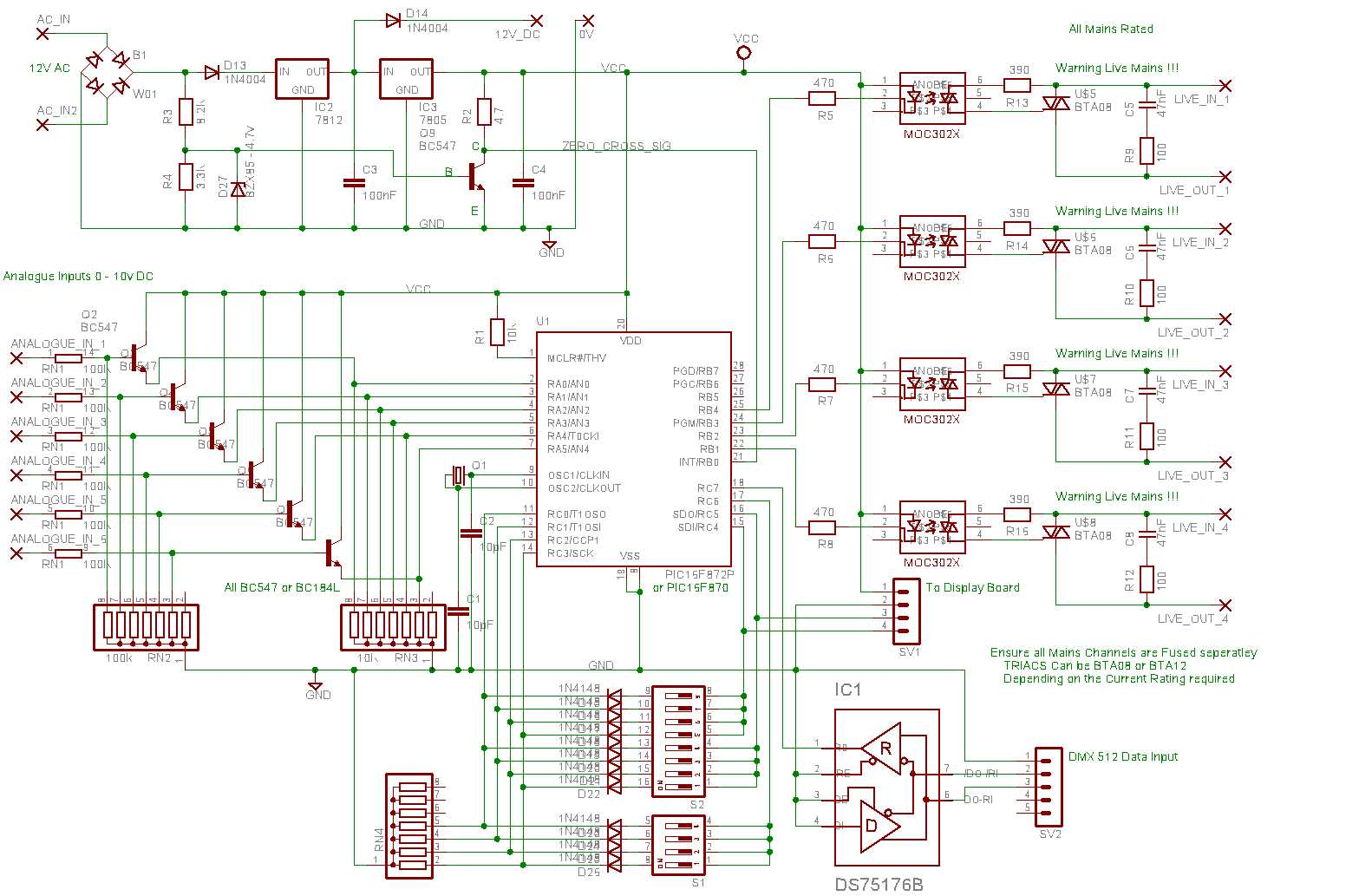 hight resolution of e panorama digi pack residential electrical wiring diagrams dmx512 wiring diagram