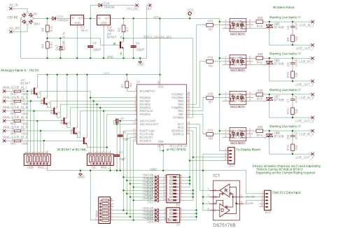 small resolution of e panorama digi pack residential electrical wiring diagrams dmx512 wiring diagram