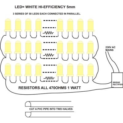 led wiring diagrams for string raypak versa wiring diagram