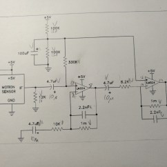 3 Way Switch With Pilot Light Diagram 1975 Honda Ct90 Wiring Hubbell