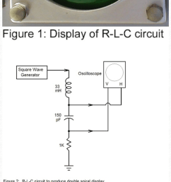 i built the circuit from this edn article  [ 1080 x 1920 Pixel ]