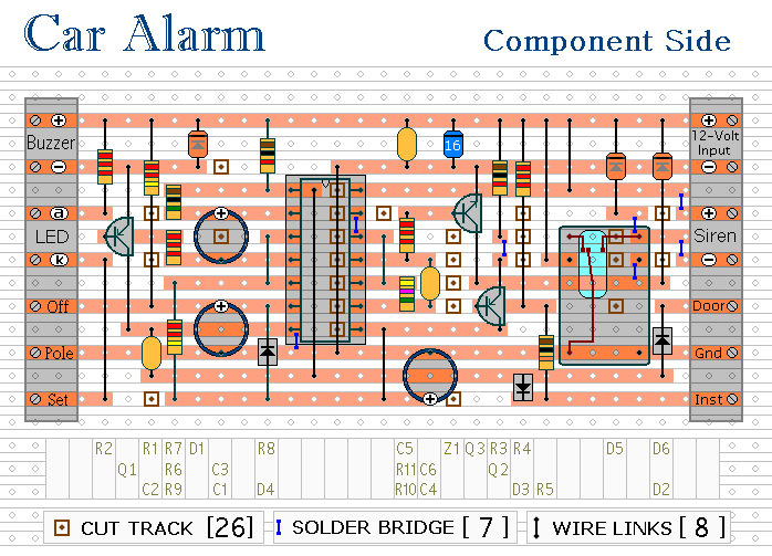 car_lay?resize\\\\\\\\\\\\\\\=665%2C479 diagram carrier wiring 48ss 024 on diagram download wirning diagrams Millivolt Gas Valve Troubleshooting at gsmx.co