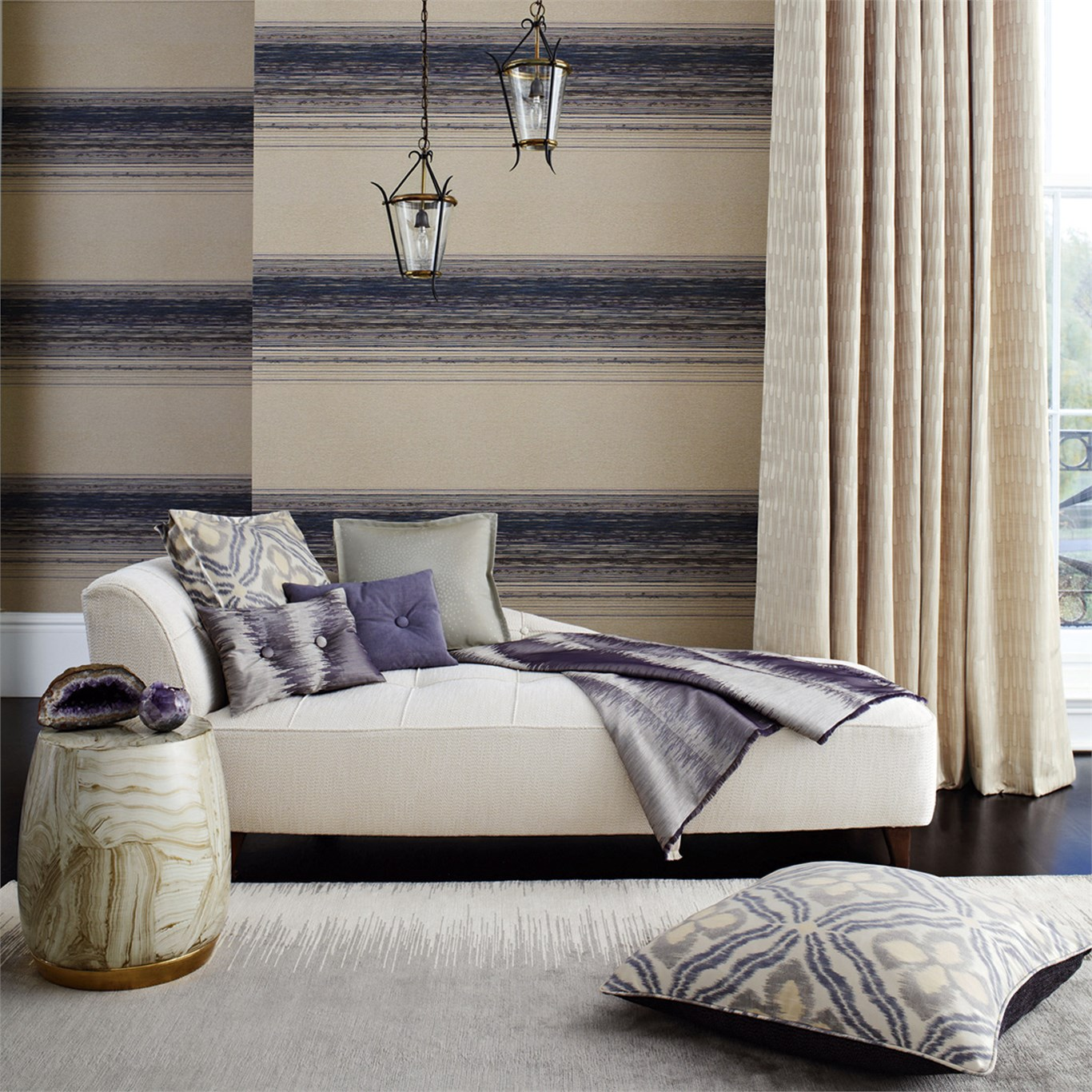 strong wallpaper eleonora gustavus wallpaper collection zoffany at wallpaper direct strong 3