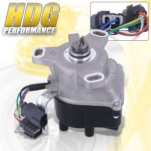 19961997 HONDA ACCORD PRELUDE F22B REPLACEMENT IGNITION