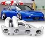 Oil Filter For Nissan Silvia S12 1 8 Turbo Ca18det 84 89