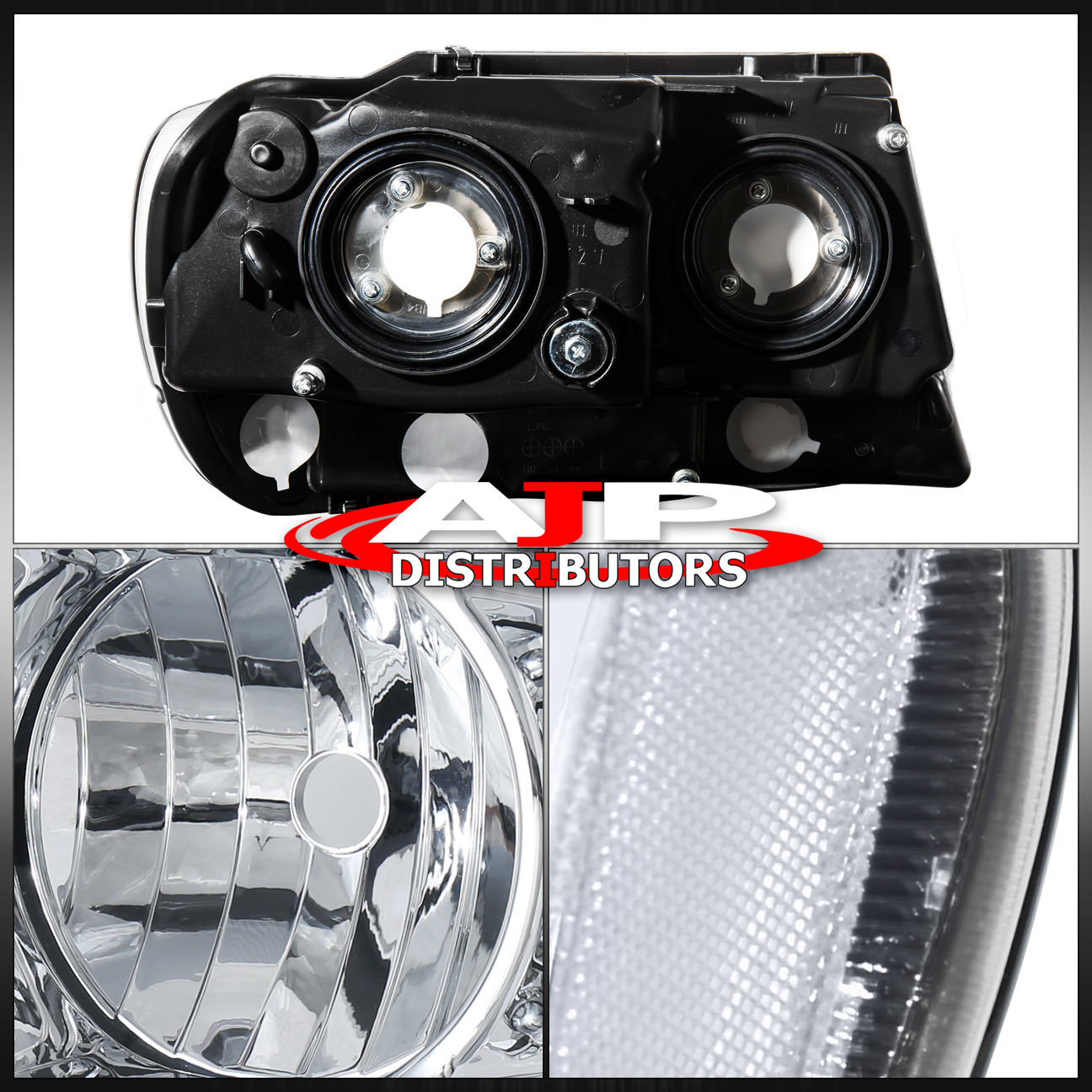head unit oem grand new veloz toyota yaris trd turbo kit 99 04 jeep cherokee replacement lights lamps