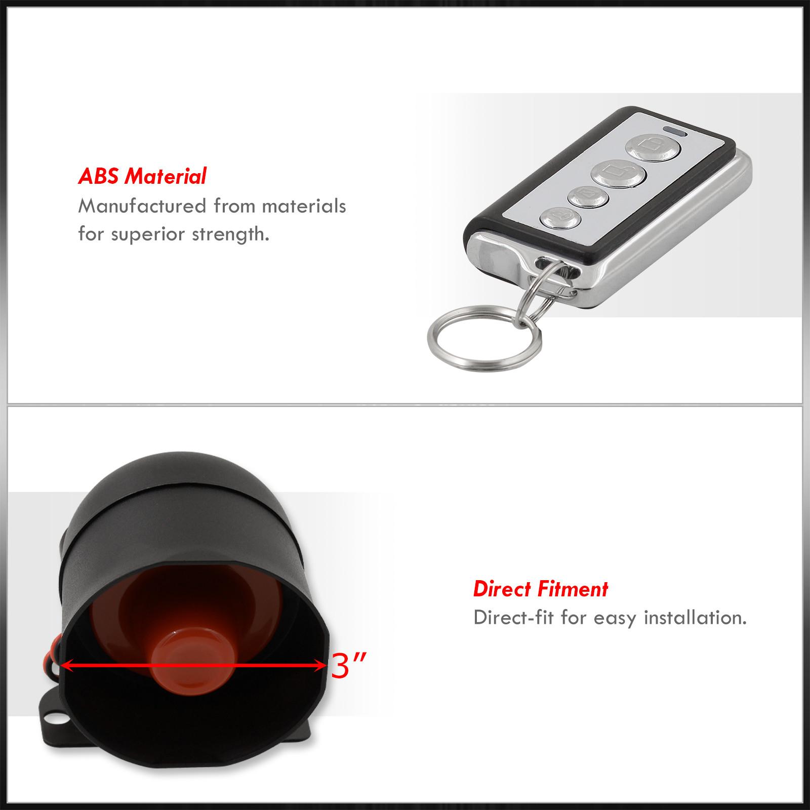 autopage alarm wiring diagram 2002 chevy trailblazer radio free