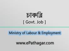 job-circular-bd-govt-job_epathagar