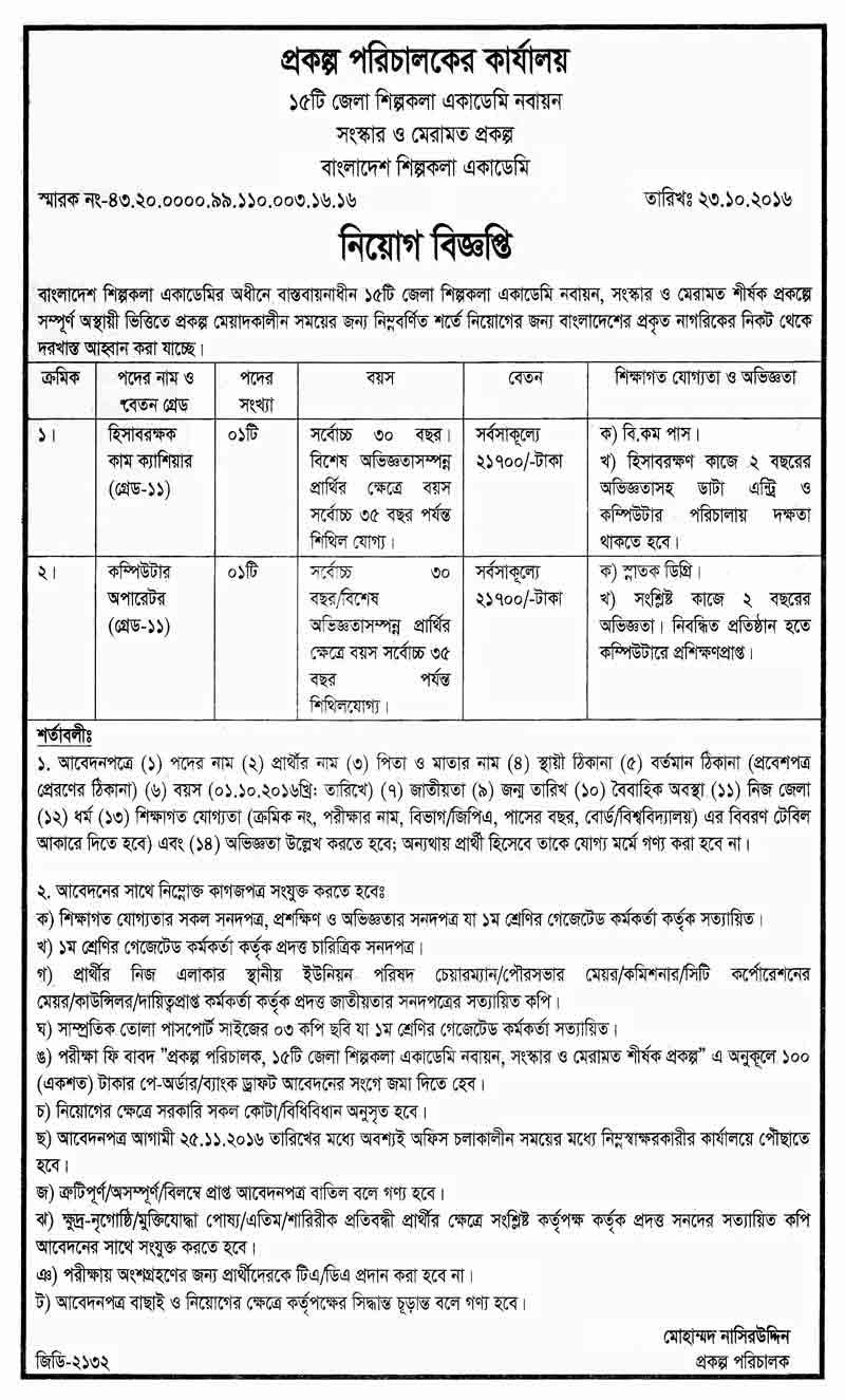 job-circular-bd-guk_epathagar
