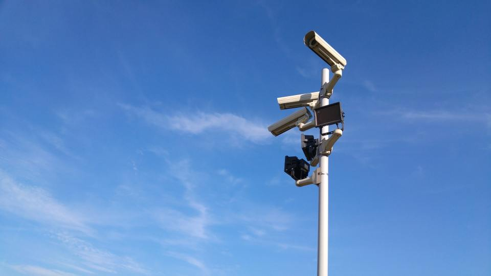 SECURITY AND TELECOMMUNICATIONS