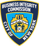 New York City Business Integrity Commission