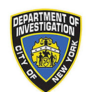 New York City Department of Investigation