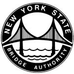 New York State Bridge Authority