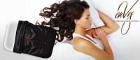 envy-pillow
